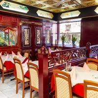 China Restaurant Feng Sheng10