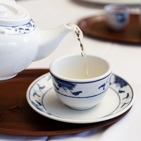 China Restaurant Feng Sheng11