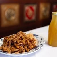 China Restaurant Feng Sheng14