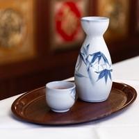 China Restaurant Feng Sheng15