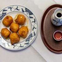 China Restaurant Feng Sheng17