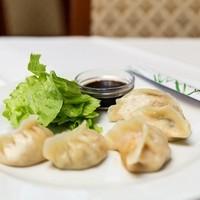 China Restaurant Feng Sheng18