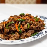 China Restaurant Feng Sheng19
