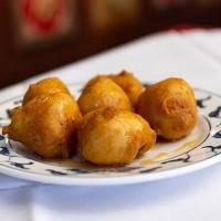 China Restaurant Feng Sheng26