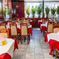 China Restaurant Feng Sheng3
