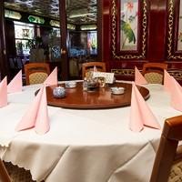 China Restaurant Feng Sheng6