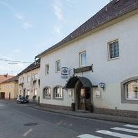 Restaurant Regauerhof1
