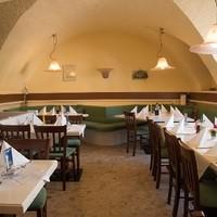 Restaurant Regauerhof10