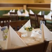 Restaurant Regauerhof11