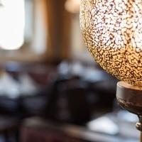 Restaurant Regauerhof14