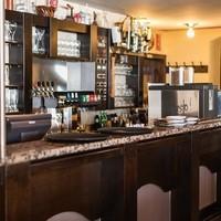 Restaurant Regauerhof15