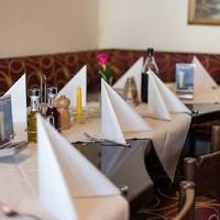 Restaurant Regauerhof16