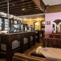 Restaurant Regauerhof17