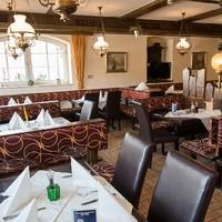 Restaurant Regauerhof18