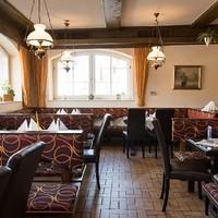 Restaurant Regauerhof19