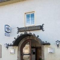 Restaurant Regauerhof2