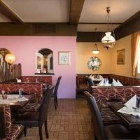 Restaurant Regauerhof20
