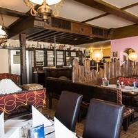 Restaurant Regauerhof21