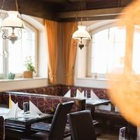 Restaurant Regauerhof22