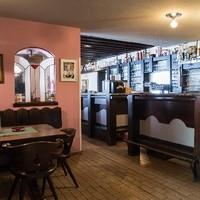 Restaurant Regauerhof3