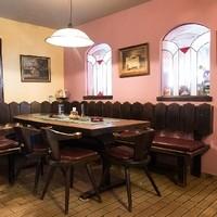 Restaurant Regauerhof4