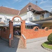 Restaurant Regauerhof5