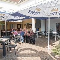 Restaurant Regauerhof6