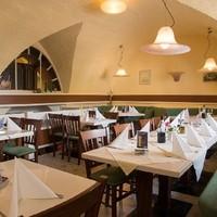 Restaurant Regauerhof9