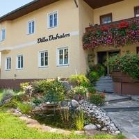 Villa Daheim4
