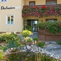 Villa Daheim5