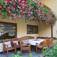 Villa Daheim6