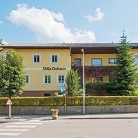 Villa Daheim1