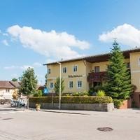 Villa Daheim2