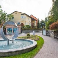Villa Daheim3