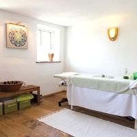 Massage Manuela13