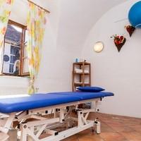 APT Physikalische Therapie GMBH & Co Pfeilburg KG1