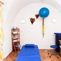 APT Physikalische Therapie GMBH & Co Pfeilburg KG3