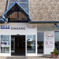 Elithera Gesundheitszentrum Pfeilburg Fürstenfeld1