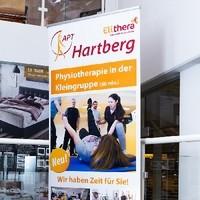 Elithera Gesundheitszentrum Pfeilburg Fürstenfeld4