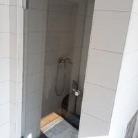 Duschverglasung 6