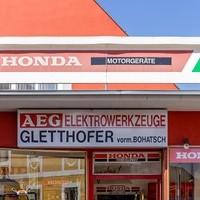 Gletthofer GmbH6