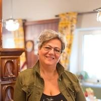 Regina Obermayr