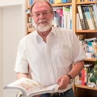 Dr. Arthur Bernhard Brucker 2