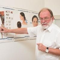 Dr. Arthur Bernhard Brucker 3