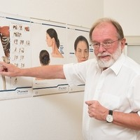 Dr. Arthur Bernhard Brucker FA für Neurologie3