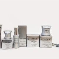 PAYOT-Kosmetik (2)