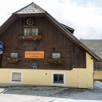 Gasthof Schlagobersbauer Fam. Leitner18