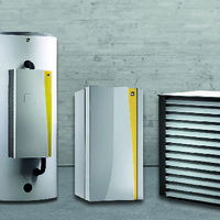 Luft-Wärmepmpe_Schichtspeichen+Frischwassermodul