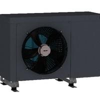 Luft-Wärmepumpe_ML8-18