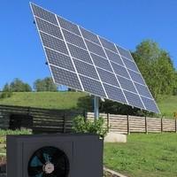 Luft-Wärmepumpe_ML+Photovoltaik